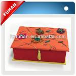 supply low price and high quality packing boxes for sale