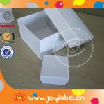 Top Sale Gift Boxes Wholesale