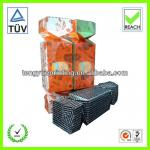 transparent chocolate packaging boxes/custom chocolate boxes packaging/new design chocolate box
