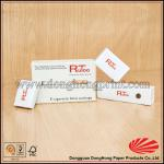 Unique Electronic Cigarette Packaging Cardboard Box