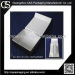 Upcoming 2014 Cardboard Folding Box