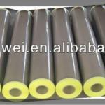 veik ptfe telon waterproof adhesive tape clear