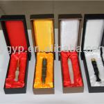 wholesale jade smoking pipe box packaging