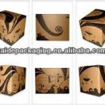 wholesale moving box