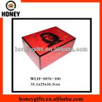 wooden packaging gift box,wooden wine boxes packaging