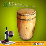 wooden wine barrel,wooden wine cask,wine case