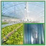 200 Micron Greenhouse Film,Plastic Film For Greenhouse