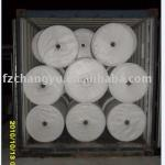 pp woven fabric in roll for bags