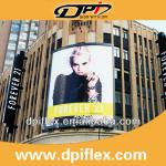 2013 new design High quality Fence advertisement banner cheap price and good quality