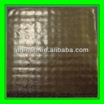 food safe gold chocolate cushion pad - Factory Producing Directly