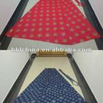 nonwoven christmas tree cover